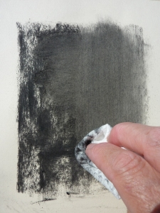 Charcoal Demo July 2013 (6)
