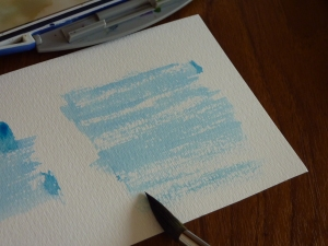 Smoother Paper  (3)