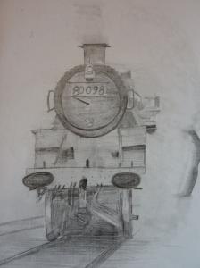 P1110399
