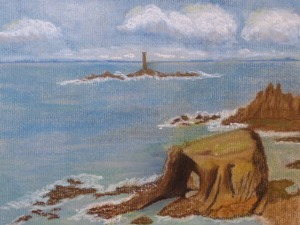 Pastel Seascape Workshop (7)