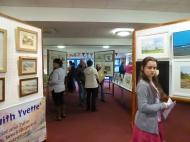 Exhibition 2017 (13)