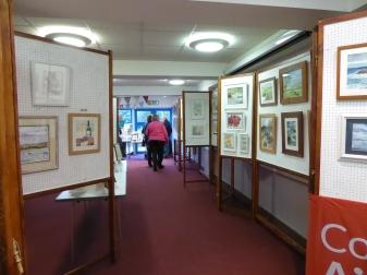 Exhibition 2017 (14)