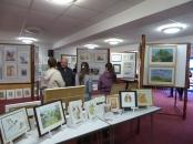 Exhibition 2017 (17)