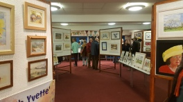 Exhibition 2017 (2)