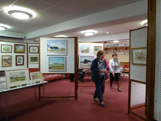 Exhibition 2017 (20)