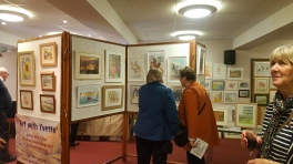 Exhibition 2017 (6)