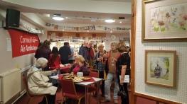 Exhibition 2017 (7)