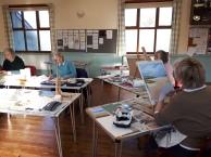 Pastel Workshop Feb 2018 (2)