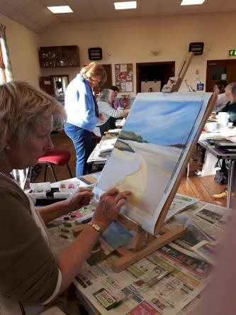 Pastel Workshop Feb 2018 (23)