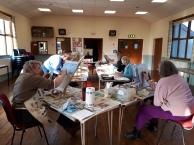 Pastel Workshop Feb 2018 (4)