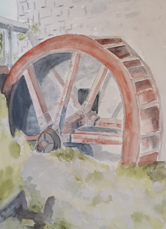 Wheels (11)