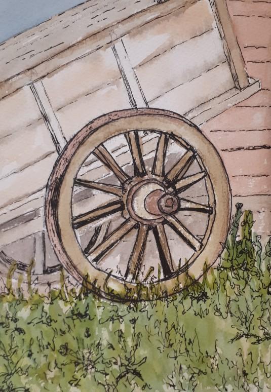 Wheels (13)
