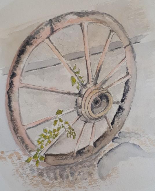 Wheels (5)