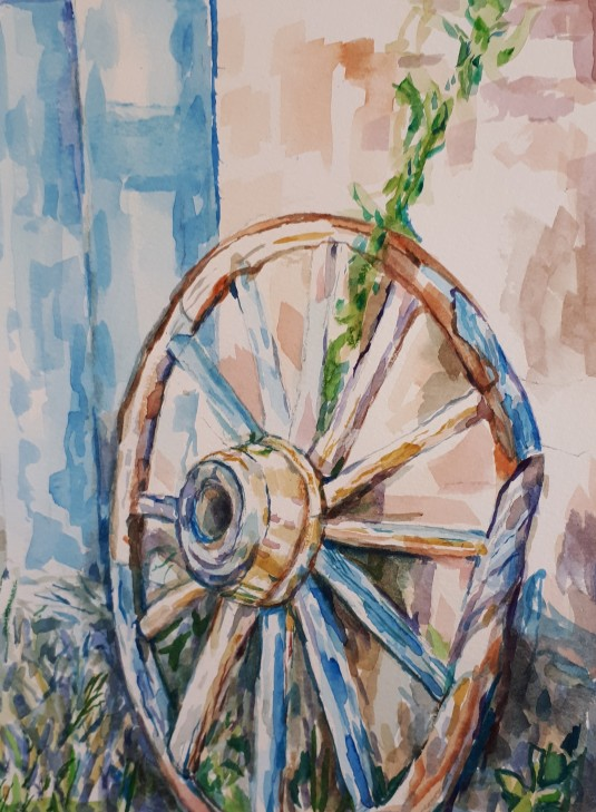 Wheels (7)