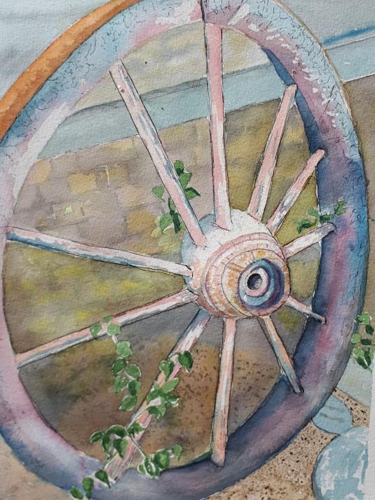 Wheels 2 (11)2