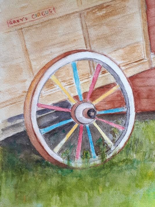 Wheels 2 (1)2