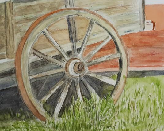 Wheels 2 (12)2
