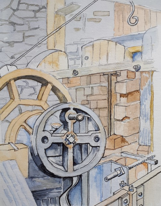 Wheels 2 (13)2