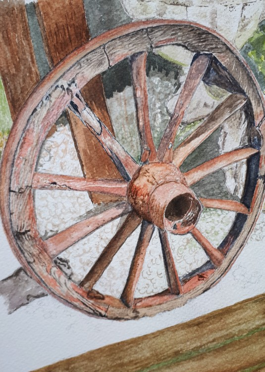 Wheels 2 (2)2