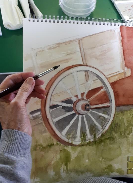 Wheels 2 (3)2