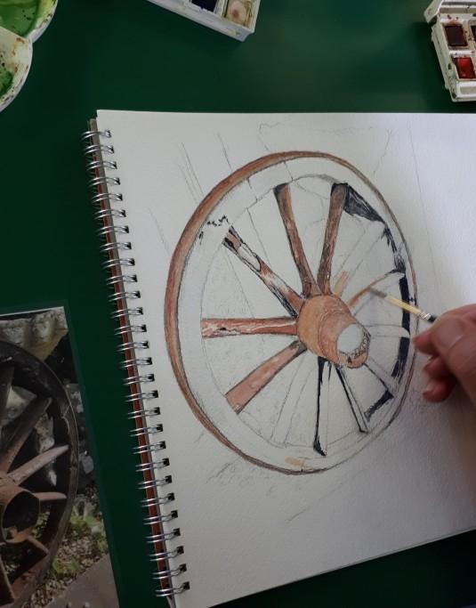 Wheels 2 (4)2