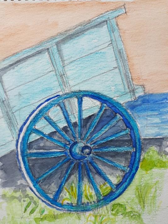 Wheels 2 (7)2