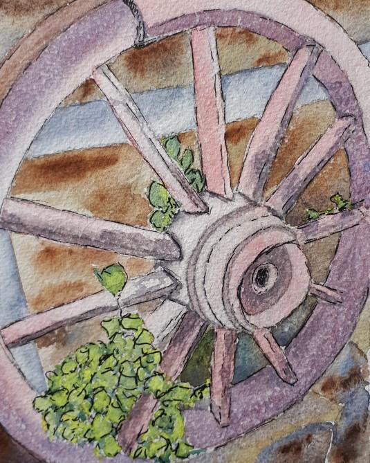 Wheels 2 (9)2